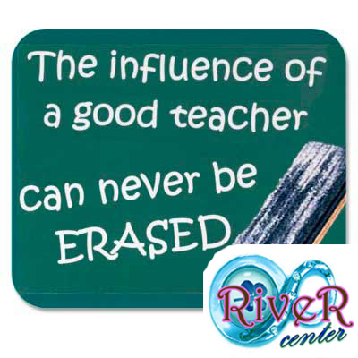 teacher 5+