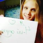 Vika_Erchik2