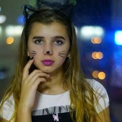 Anya_Shmatova2016